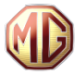 MG Cars For Sale USA, UK & Europe